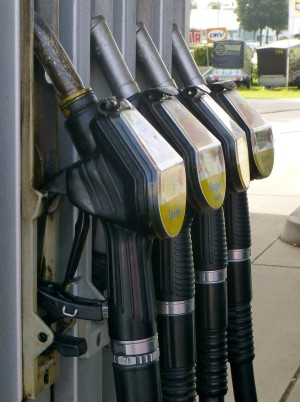 Counselling - gas-pump-883076_1280